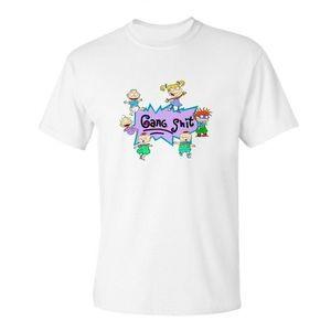 Gildan Shirts - T-shirts